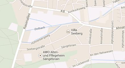 008-2014_seebergstrasse