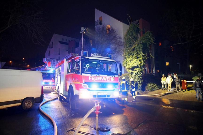 Brand in der Mombachstraße_2015-01-06_1
