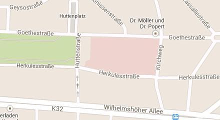 herkulesstrasse_DKH